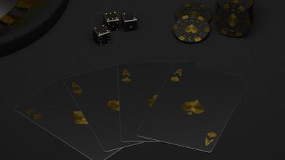 Chumba Casino Login