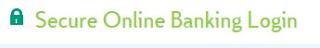 Citizens Online Banking